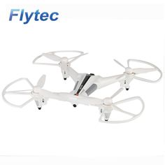 SHIPPED FROM US XK X300 - C 720P Wide Angle HD Camera Professional Quadcopter Optical Flow Positioning RC Drone