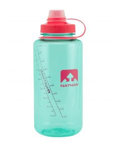 Bigshot 32 oz water bottle | Nathan