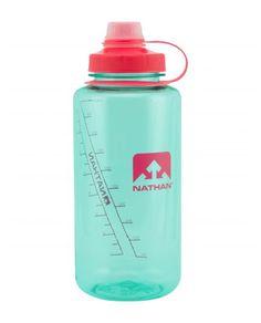 Bigshot 32 oz water bottle   Nathan