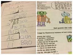 2a. CLASSE SECONDA - I lavori con la maestra Raffaella - San Bart's School 3 - Pluriclassi alla riscossa - sito a scopo didattico 3, Bullet Journal, Raffaello