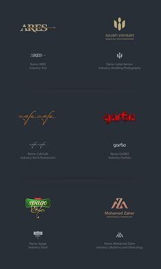 http://costea.se/logos.html