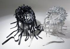 20 Creative And Modern Chairs
