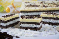 (44) Doručené – Seznam Email Tiramisu, Ethnic Recipes, Food, Essen, Meals, Tiramisu Cake, Yemek, Eten