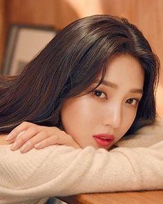 Seulgi, Joy Rv, Red Velvet Joy, Park Sooyoung, Korean Couple, Thing 1, Korean Celebrities, Korean Beauty, Ulzzang Girl