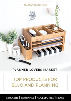 Planner Lovers Market Dec 2017 My Top Product Picks for Bullet Journaling and Planning. Click through to view the gorgeous collection. #plannerlovers #bulletjournal #bulletjournaling #planning #planneraddict #plannerproducts #bujo #bulletjournalproducts #etsyproducts #etsyplannerproducts #plannerloversmarket #spaceandquiet