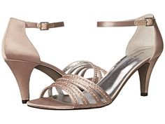 No results for David tate terra champagne Rose Gold Sandals, White Sandals, David Tate Shoes, Champagne Dress, Bridesmaid Shoes, Dress Sandals, Shoes Sandals, California Wedding, Workout Wear