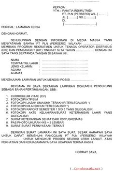 Akhiruddin Nasution Sutan Baringin Akhiruddinnasut On