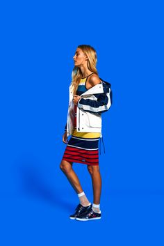24e02e7eead883 44 Best SS18 Style images in 2018   Clothing, Superdry, Gingham