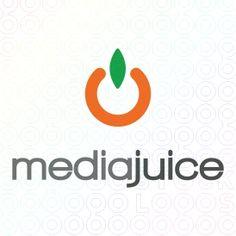 media juice logo  http://www.techirsh.com