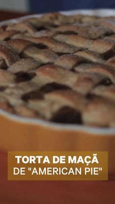 Whole pear cake - HQ Recipes Brownie Recipe Video, Brownie Recipes, Delicious Desserts, Dessert Recipes, Yummy Food, Zero Calorie Foods, American Pie, Creative Food, Clean Eating Snacks