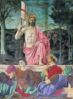 Pascua de Resurreccion benedicto XVI castel gandolfo enciclicas oraciones exhortaciones apostolicas krouillong comunion en la mano es sacrilegio