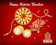 Happy Raksha Bandhan I wish success always knocks at your door. You may achieve your dreams, love & respect Showers you from everywhere.!!  #Raksha #Bandhan  #packers   #movers   #lucknow   #packing   #moving   http://www.manglampackers.com/