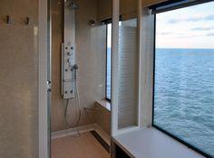 http://www.lustral.pl/# kabiny prysznicowe warszawa