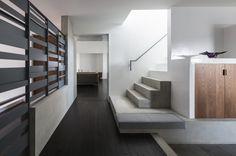 Complex by FORM / Kouichi Kimura Architects   HomeAdore