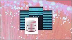 NetApp Storage Clustered Data ONTAP Complete