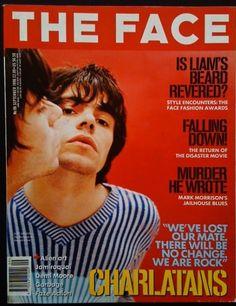 Volume 2, Issue #96: September, 1996