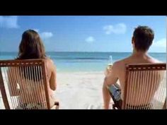 Corona commercial corona extra beer mesage in a bottle ad drink corona extra flight find your beach tv commercial march 11 2014 trying to aloadofball Gallery