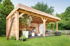78 beste afbeeldingen van tuin & terras ideeën ❤ bricolage