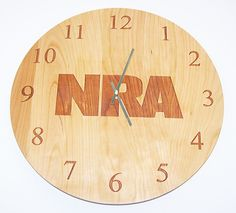 Our personalized mantle clocks make unqique wedding, anniversary, employee, or client gifts for special occasions.
