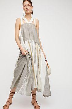 8709812b7525 Slide View 1  Joyel Midi Dress Free People Dress