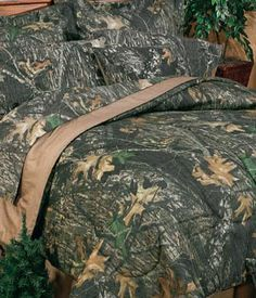 Girls Camo Bedroom On Pinterest Pink Camo Bedroom Camo Bedrooms And Camo G