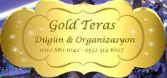 http://www.goldteras.com beylikdüzü düğün salonlar , gürpınar düğün salonu , büyükçekmece düğün salonları