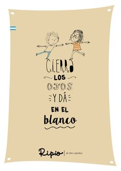 Ilustración + DG Mariela de la Puebla