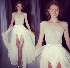 Paolo Sebastian Wedding Dress PricesWedding AttireMatric Dance DressesProm DressesSwan Lake