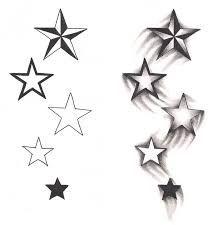 tattoo star - Recherche Google