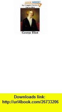 The Essential Anthology of American Realism (20+ Works) eBook Horatio Alger, Mark Twain, Upton Sinclair, Frank Norris, Henry James, William Dean Howells, Theodore Dreiser, Stephen Crane ,   ,  , ASIN: B0032UY45M , tutorials , pdf , ebook , torrent , downloads , rapidshare , filesonic , hotfile , megaupload , fileserve