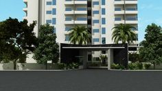 Vmaks Heights located at Electronic City, Bangalore. Offers 2/3 BHK Apartments with modern amenities.  For More Info... Visit Us: http://www.propreview.in/bangalore/vmaks-heights/ Call Us: 8880 777 111
