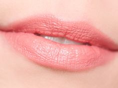 Chanel Rouge Coco Lipstick in Liasion