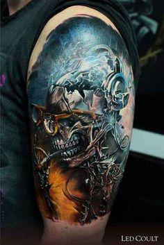 016-Skull-Tattoo-LedCoult022