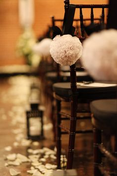 Our venue flexibility makes all your visions possible!