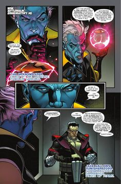 Preview: Contest of Champions #5, Story: Al Ewing Art: Paco Medina Covers: Victor Ibanez, Kabam & Ron Lim Publisher: Marvel Publication Date: February 3rd, 2016 Price: $3.99 ...,  #AlEwing #All-Comic #All-ComicPreviews #Comics #CONTESTOFCHAMPIONS #Kabam #Marvel #PacoMedina #previews #RonLim #VictorIbanez