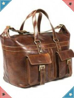 261cc89330e Travel bags for women. You looking at the weekend travel bags for women or  even
