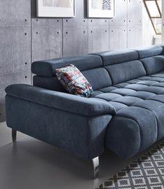22 Best Kényelmes Kanapék és Fotelek images | Fotelek