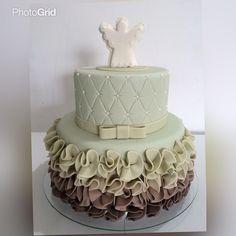 #tortabautizo#bautizo #cakebyjm#reposteria#maracaibo#cakelook#impecable#modelado#encantadorastortas#instacake#fondantcake#corporativo#bolo#tortassoñadas#cake#tortaspersonalizadas#tortasmaracaibo#fiestasinfantiles#cakedecorating
