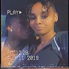 Freaky Relationship Goals Videos, Black Relationship Goals, Relationship Gifs, Couple Goals Relationships, Cute Black Couples, Black Couples Goals, Cute Couples Goals, Girlfriend Goals, Boyfriend Goals