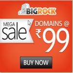 IN Domains at just Rs. 99 at Bigrock with Free Add-ons worth Rs. This bigrock 99 domain coupon is valid for new customer signups only. Buy Domain, Discount Coupons, Discount Codes, Free Email, Coupon Codes, Coding, How To Plan, Stuff To Buy, Free Add