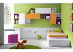 tienda muebles de salon de diseo madrid dormitorios juveniles slang go de jjp decoracin pinterest madrid and