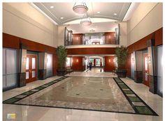 Expressive Designs Best Interior Design Projects in Florida  #Expressivedesign #bestinteriordesignprojects