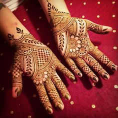 Stylish Mehandi Design For Any Occasion, Wedding Mehandi Design Henna Hand Designs, Mehandi Designs, Karva Chauth Mehndi Designs, Stylish Mehndi Designs, Mehndi Design Pictures, Best Mehndi Designs, Beautiful Mehndi Design, Mehndi Designs For Hands, Mehndi Images