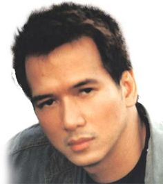 """Rodel Naval was a Filipino singer and actor. He is best remembered for such songs as """"Lumayo Ka Man"""" and """"Muli"""". Filipino, Biography, Bands, Singer, Artists, Album, Actors, Singers, Band"""