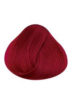 Directions Tulip Semi-Permanent Hair Dye, £3.99