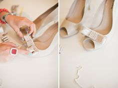 DIY-bows-for-your-heels-wedding.jpg