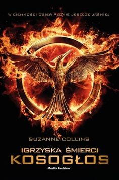 When does The Hunger Games: Mockingjay - Part 1 come out on DVD and Blu-ray? DVD and Blu-ray release date set for March Also The Hunger Games: Mockingjay - Part 1 Redbox, Netflix, and iTunes release dates. After destroying the Hunger Games arena, Katn. The Hunger Games, Hunger Games Catching Fire, Hunger Games Trilogy, Hunger Games Poster, Hunger Games Logo, Hunger Games Tattoo, Tribute Von Panem Mockingjay, Mockingjay Part 1 Movie, Hunger Games Mockingjay