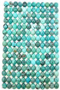 Aquamarine Bracelet kyanite Bracelet Gift for her 2-3mm by Gemswholesale Boho Chic Multi Gemstone Bracelet,Womens Beaded Bracelet Gemstone Beaded Bracelet