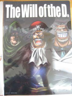 Life Run, One Life, One Piece 1, One Piece Manga, Devian Art, Tv Ads, Manga Anime, History, Naruto