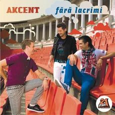 20 Best akcent love it!!!!!!!!!!! images in 2012 | Adrian